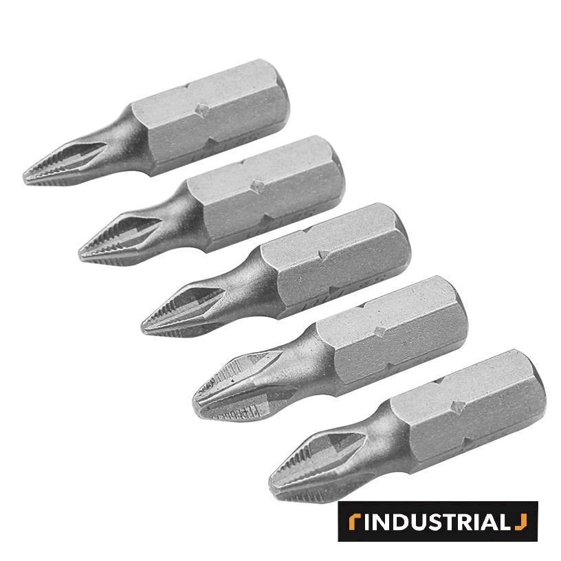 resistente Herramienta manual de metal de fijaci/ón r/ápida herramienta de mano de bricolaje barra de abrazadera F para madera de alta resistencia 4 tama/ños